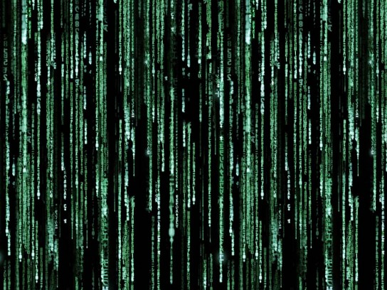 matrix-4-5-544x408