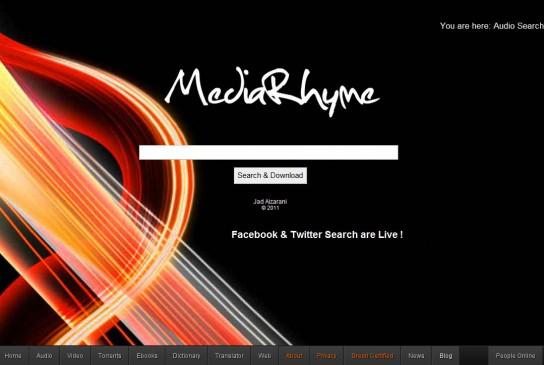 mediarhyme-544x365