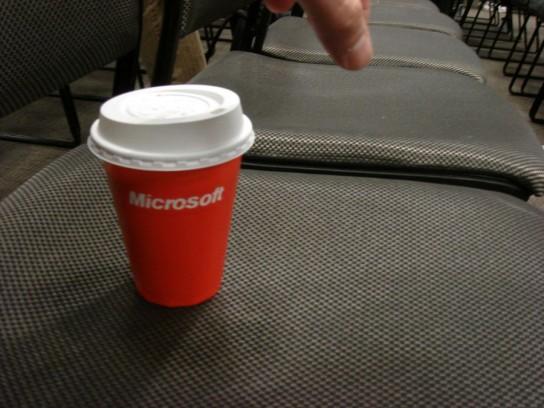 microsoft-adobe-partenariat-544x408