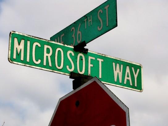 microsoft-internet-explorer-544x408