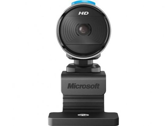 microsoft-lifecam-studio-1-544x412