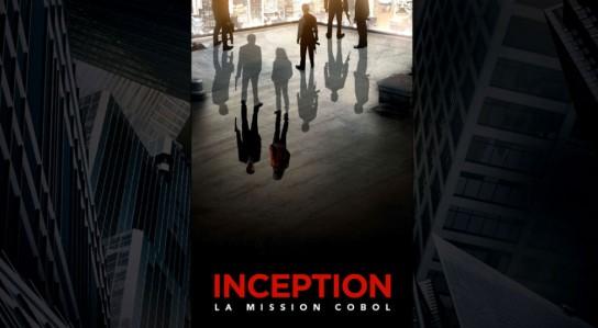 mission-cobol-inception-544x299