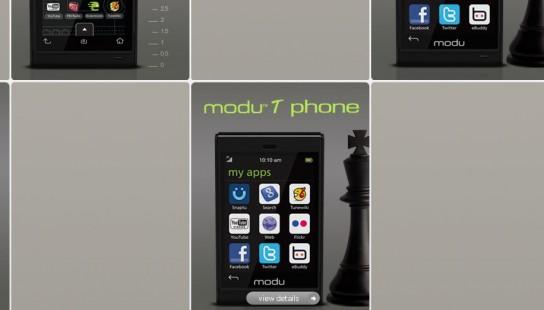 modu-t-544x310