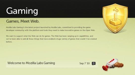 mozilla-labs-gaming-544x304