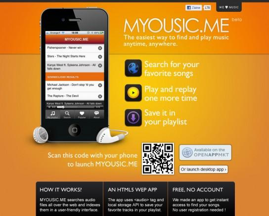 myousic-me-544x438