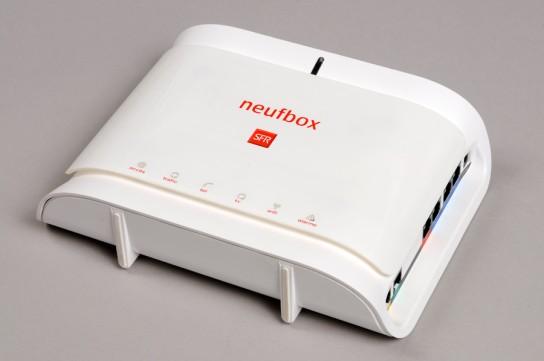 neufbox-544x361