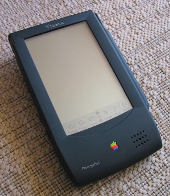 newton-apple-iphone-544x627