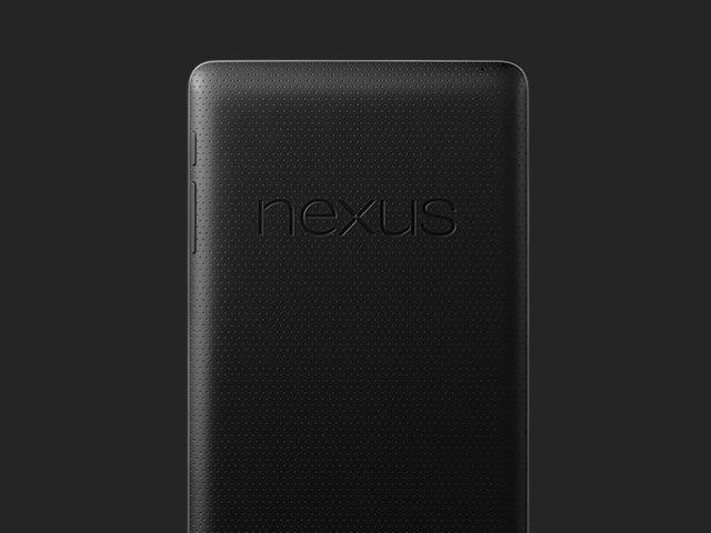 La Nexus 7 16 Go passe à 199€ chez certains revendeurs