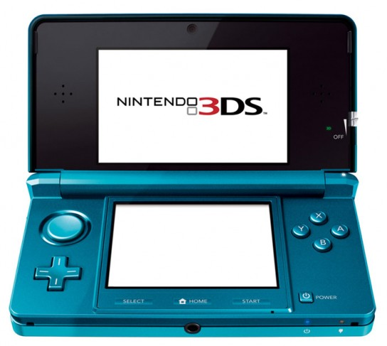 Les cartes microSD seront indispensables jusqu'en 2019 — Nintendo Switch