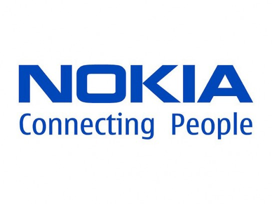 nokia-android-windows-phone-7-544x408
