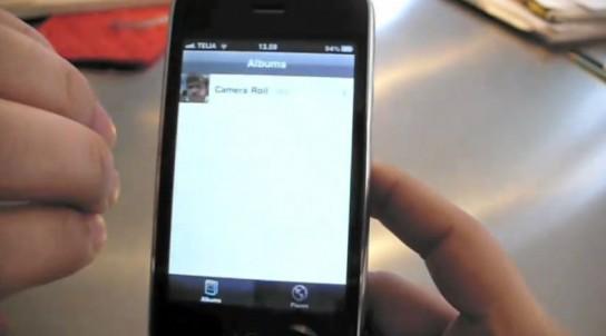 nouveaux-gestes-multi-touch-iphone-544x302