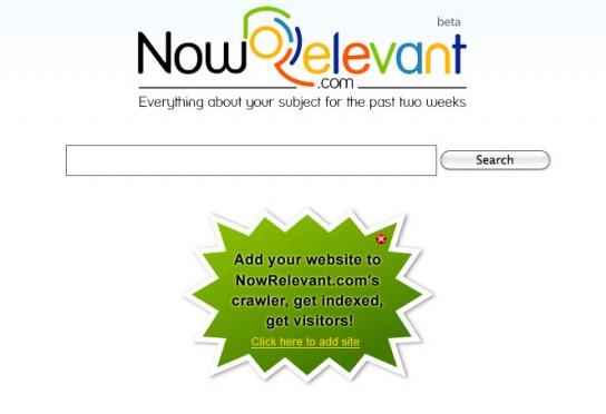 nowrelevant-1-544x372