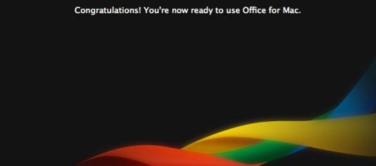 office-2011-titre-544x241