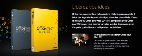 office-mac-2011-544x215