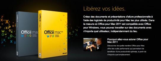 office-mac-20111-544x207