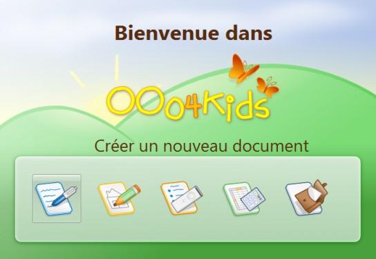oookids1-544x375