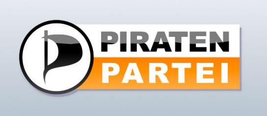 parti-pirate-scanners-corporels-544x236