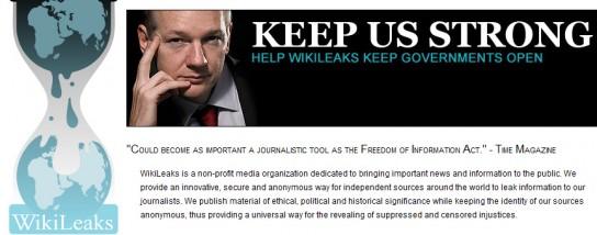 paypal-wikileaks-544x214