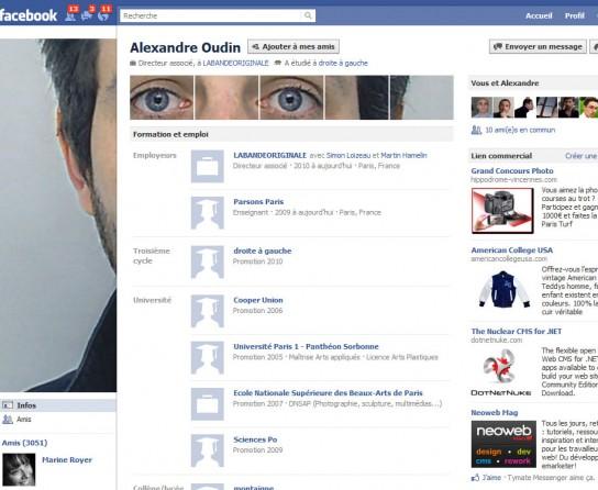 personnaliser-nouveau-profil-facebook-544x446