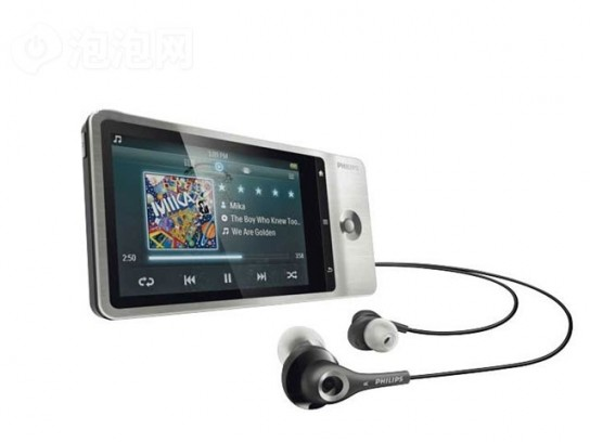 philips-gogear-connect-544x408