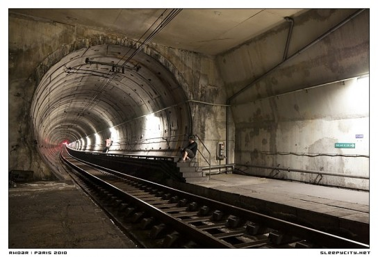 photo-metro-1-544x370