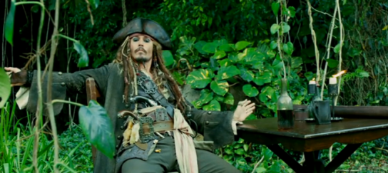 pirate-caraibe-4-544x243
