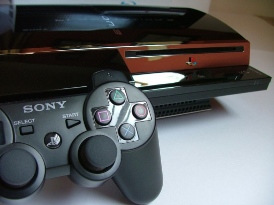 playstation-3-544x408
