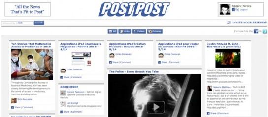 postpost-544x239