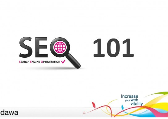 presentation-referencement-seo-544x386