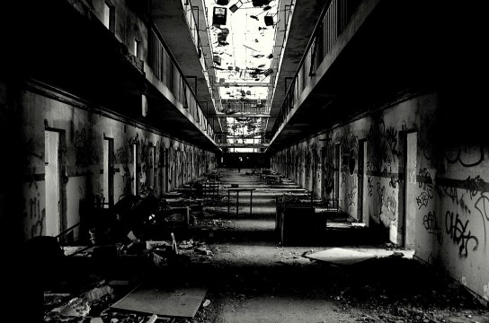 prison-hossein-derakhshan-544x360