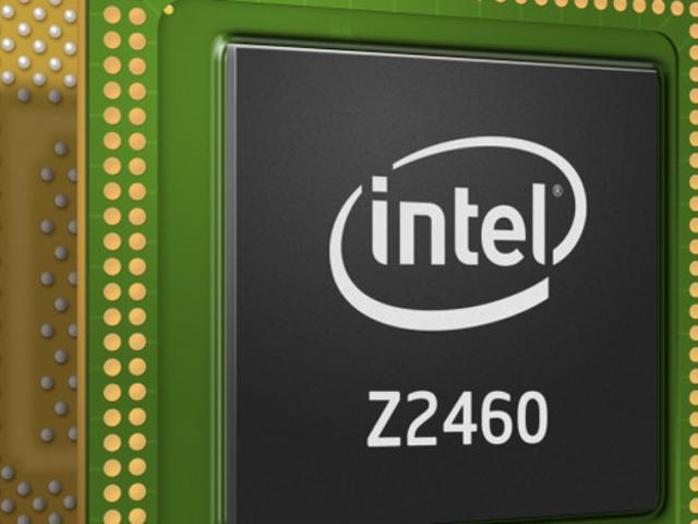 Intel travaille sur des processeurs dotés de 48 coeurs