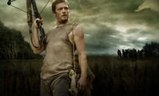 promotion-the-walking-dead-640x480