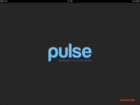 pulse-1-544x408