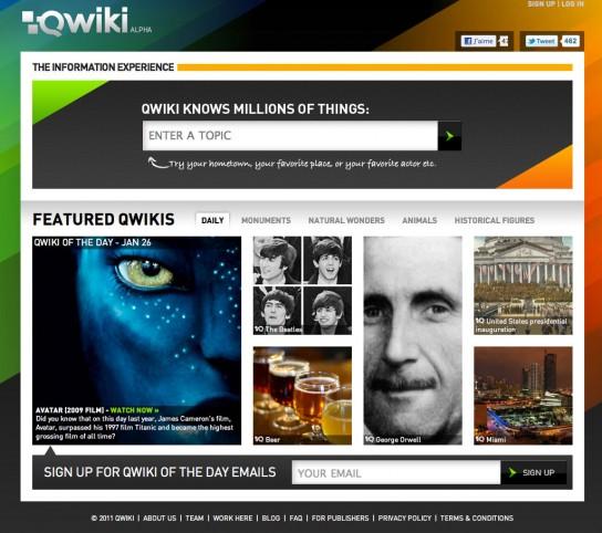 qwiki-ouverture-publique-544x482