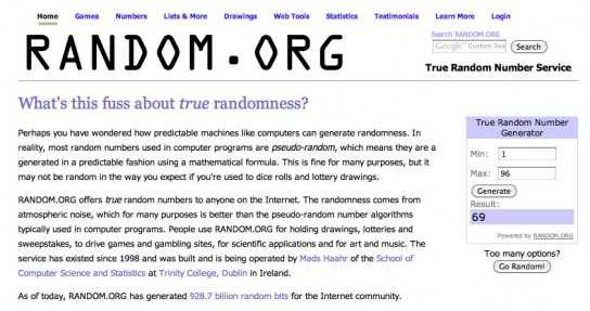 random-hdmi-544x287