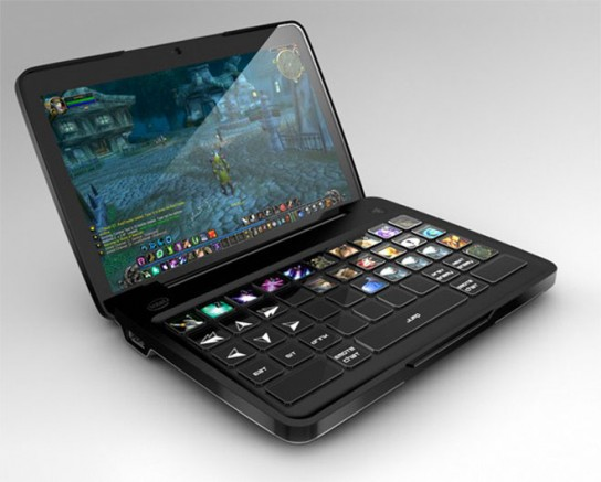 razer-switchblade-544x437
