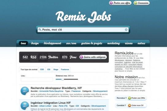 remixjobs-v2-544x362