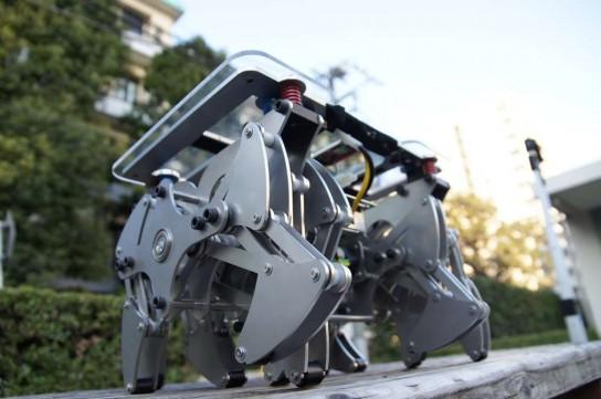 robot-araignee-544x361