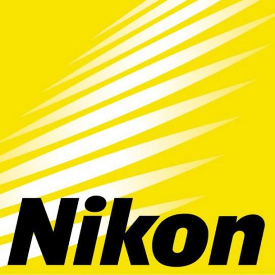 rumeur-nikon-544x544