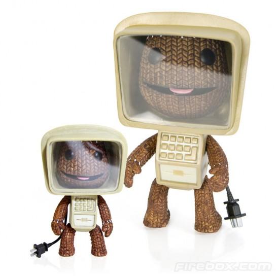sackboy-544x544