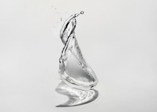 sculptures-eau-544x390