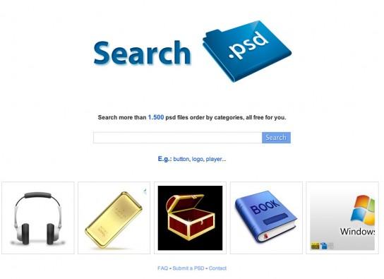 searchpsd1-544x395