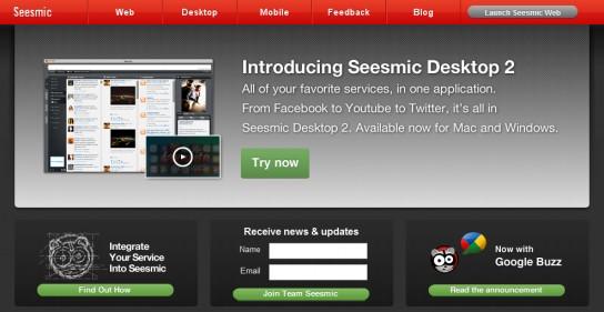 seesmic-544x281