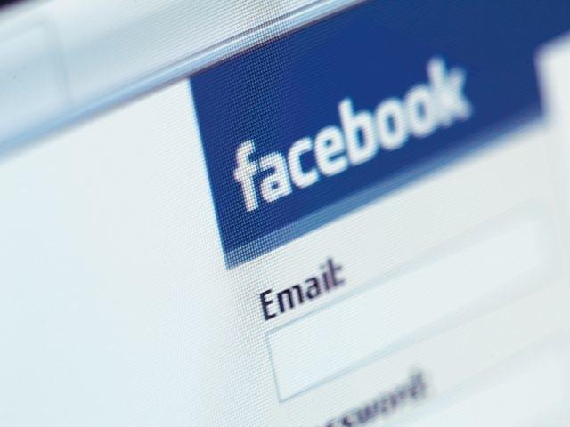 Facebook : vers un service payant pour les entreprises