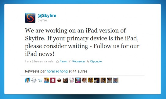 skyfire-ipad-544x326