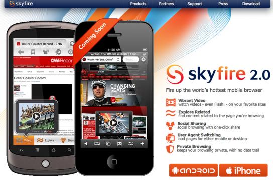 skyfire-iphone-544x360