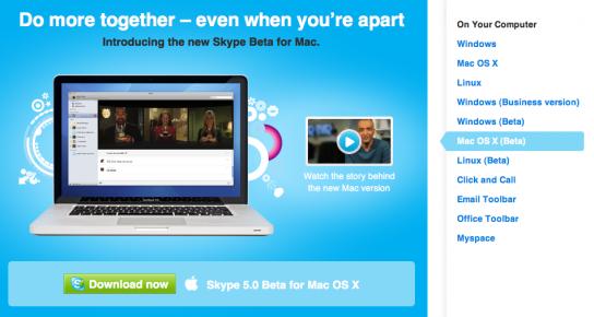skype-5-mac-544x290