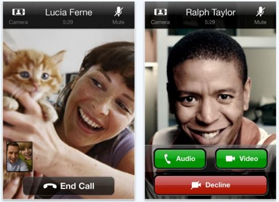 skype-iphone-video-544x393
