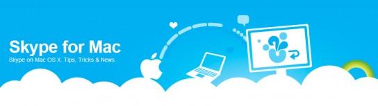 skype-mac-os-544x153