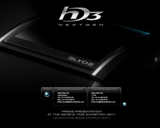 slide-hd3-watch-544x434